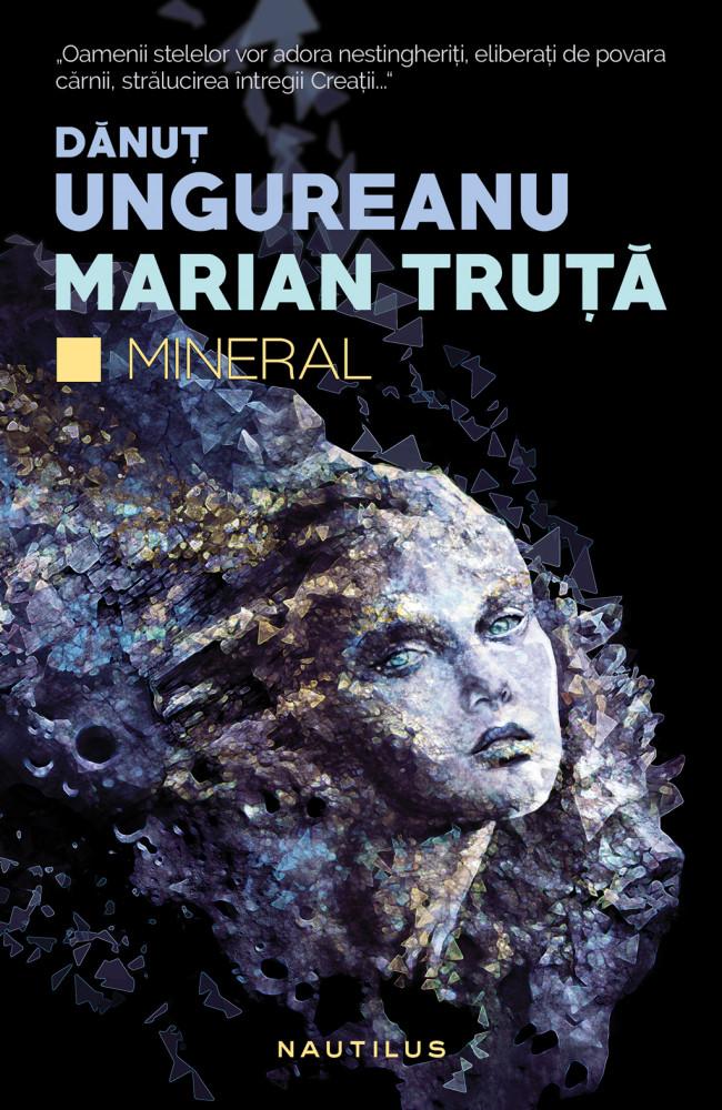 coperta-mineral.jpg