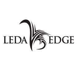 ledaedge.PNG