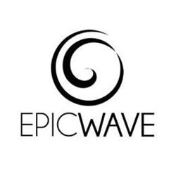 epicwave.JPG