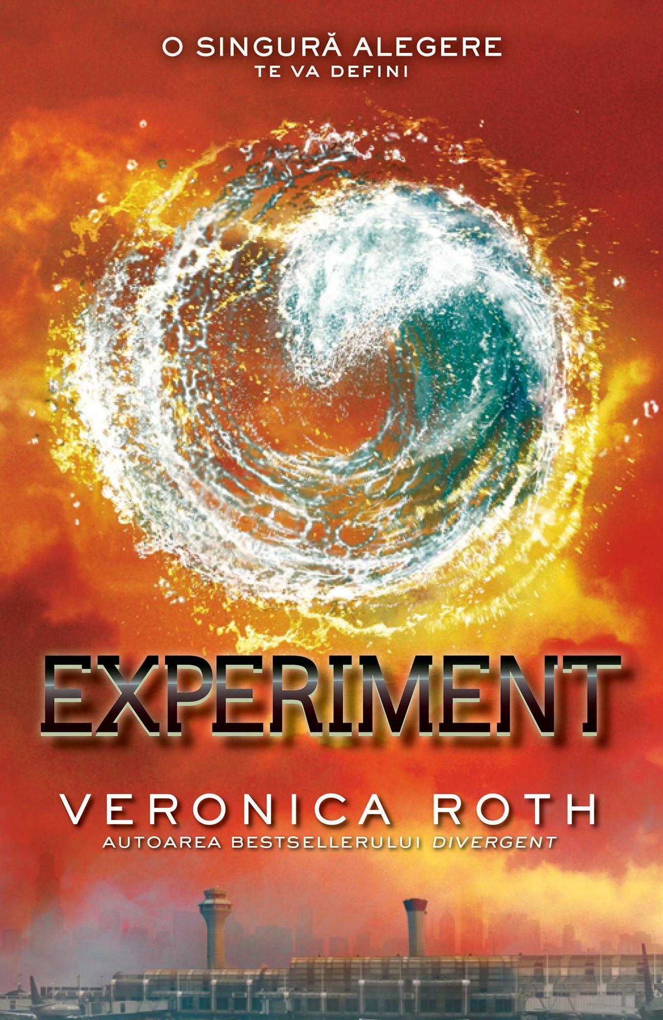 coperta-experiment-divergent-3.jpg
