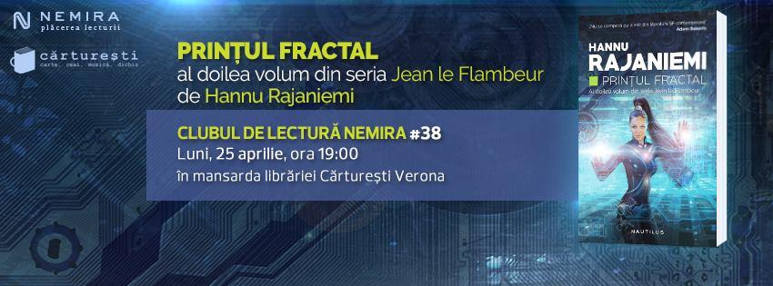 event-club-lectura-nemira-38-poster.JPG