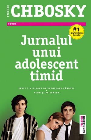 coperta-jurnalul-unui-adolescent-timid.jpg