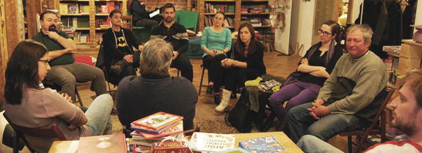 event-club-lectura-nemira.JPG