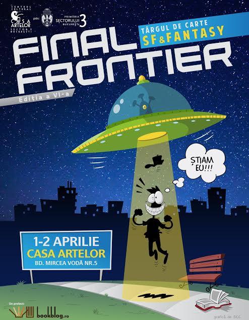 final-frontier-6-afis.JPG