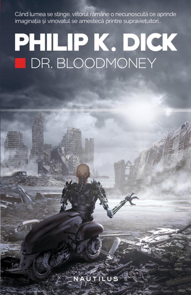 coperta-dr-bloodmoney.jpg