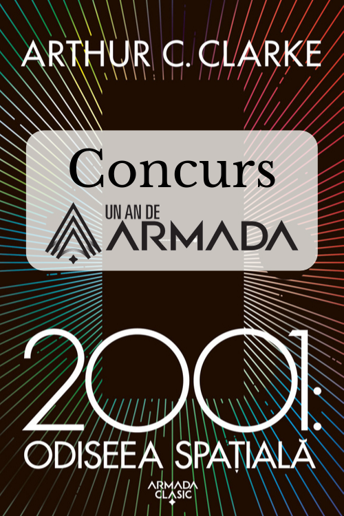 concurs-armada.png