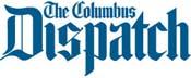 columbus-dispatch-logo-175.jpg