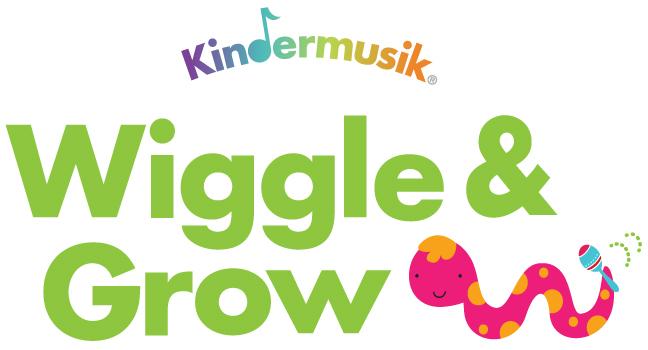WiggleGrow-Logo-Rainbow.jpg