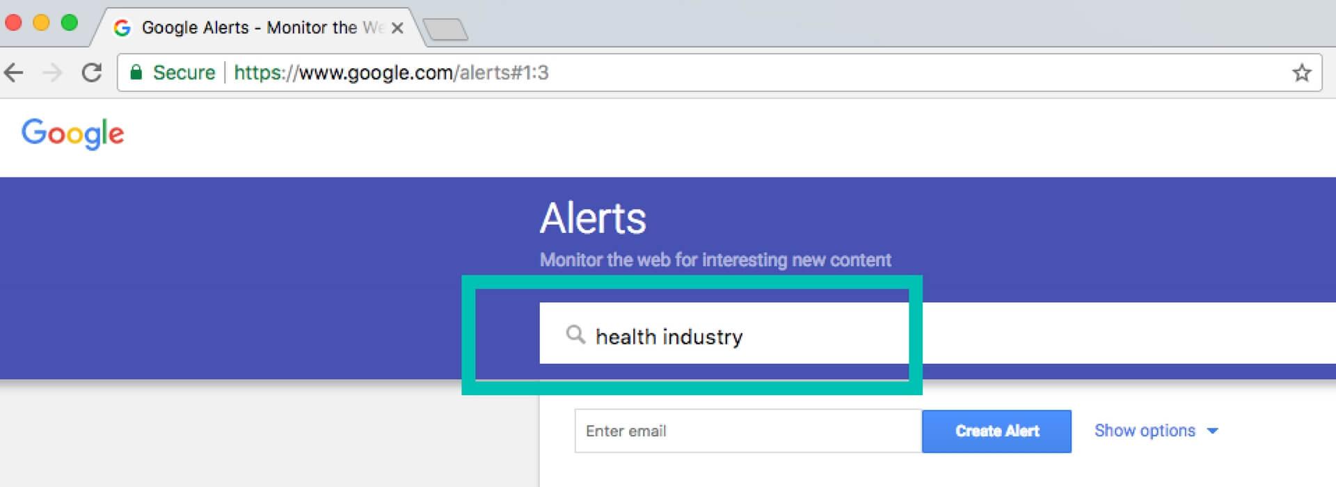 Google Alerts 2 (1).jpg