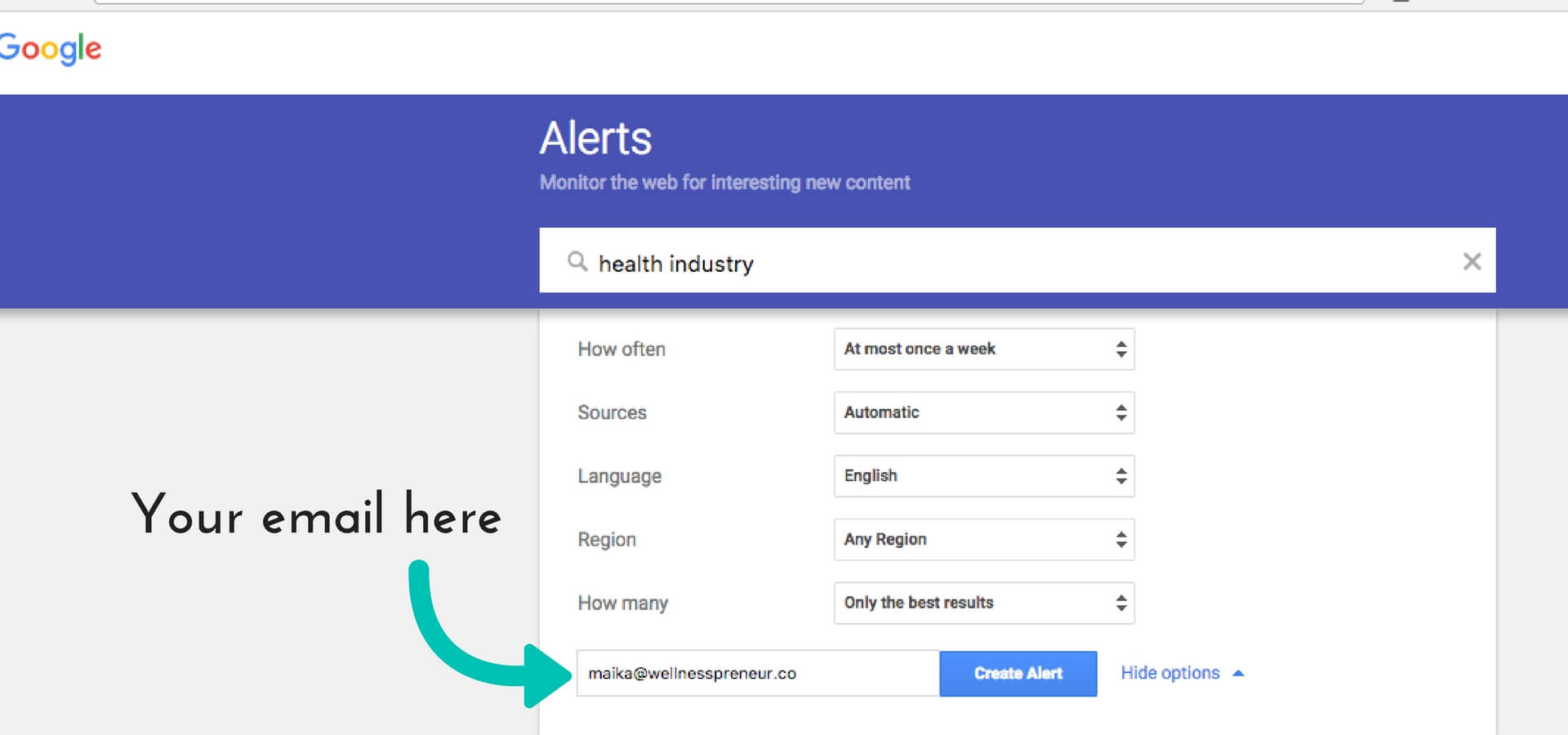 Google Alerts 4 (1).jpg