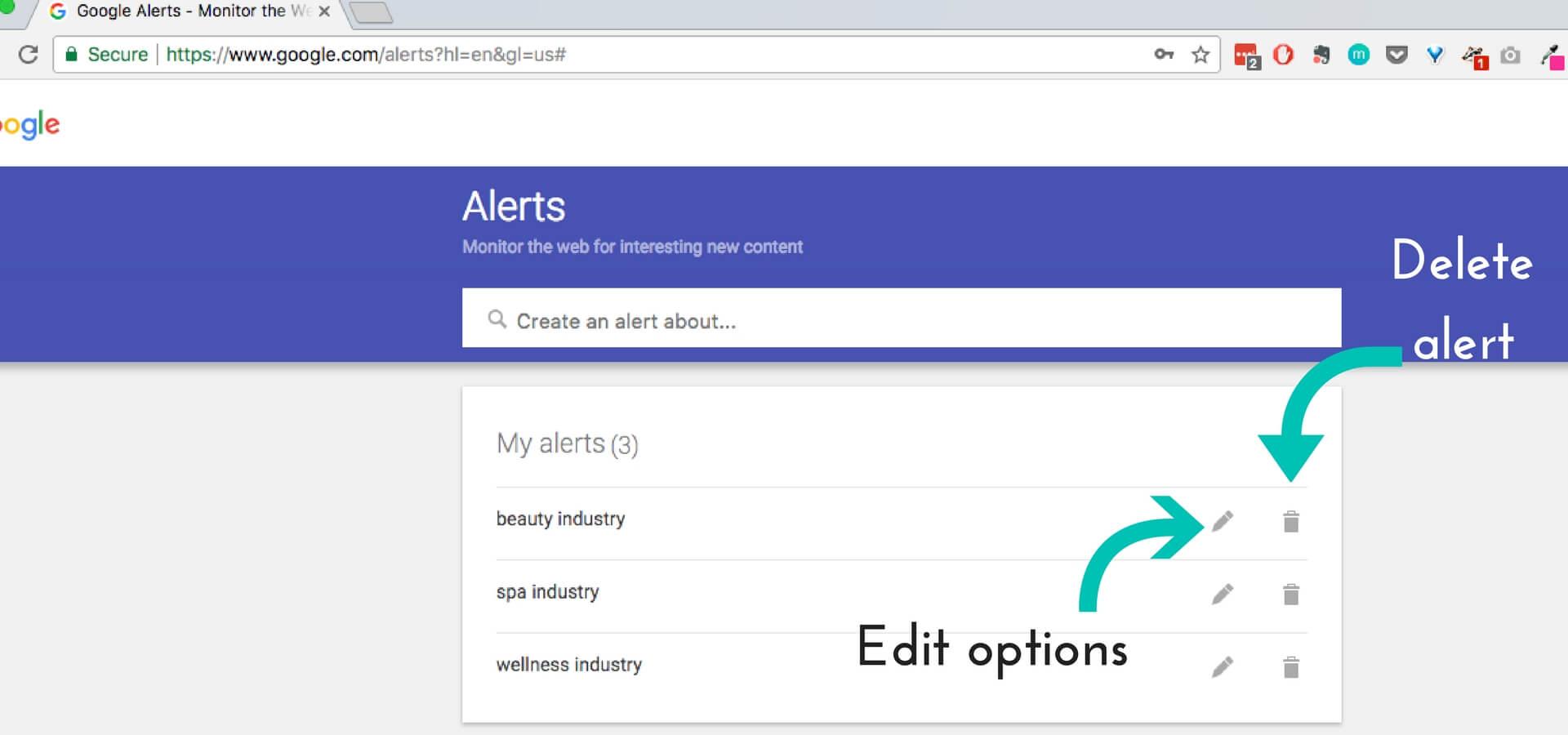 Google Alerts 6 (1).jpg