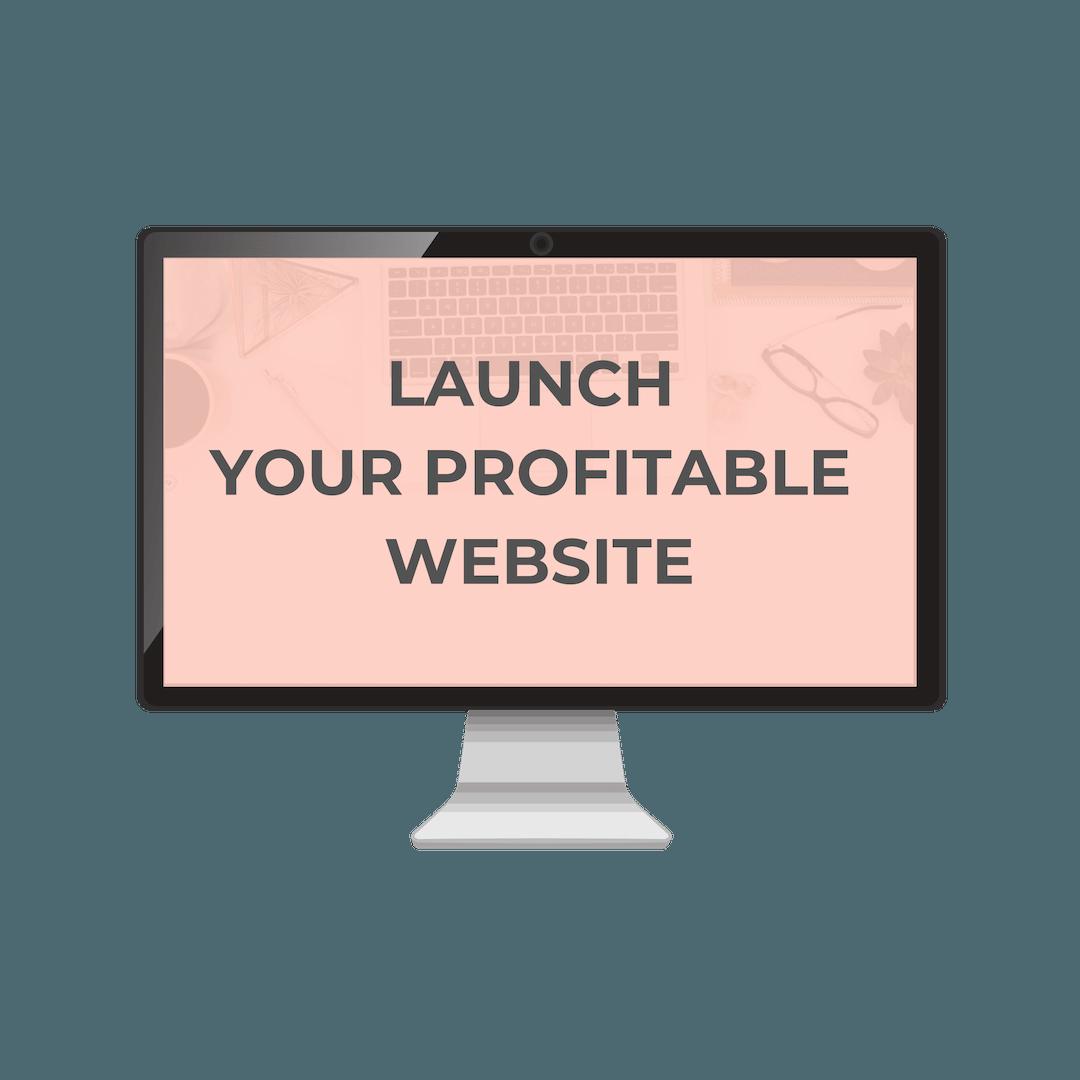 website building istanbul