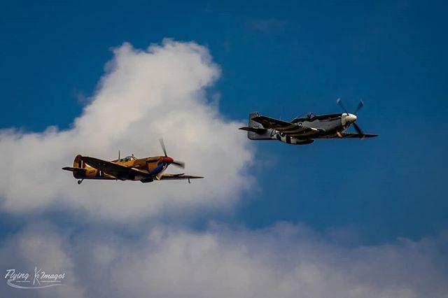 Duxford Flying Legends Airshow #duxfordflyinglegends #duxford #duxfordairshow #duxfordairshows #duxfordimperialwarmuseum #warbird #warbirds #wwiiaviation #wwiiaircraft #warplane #ww2 #ww2planes #ww2history #secondworldwar #battleofbritain #raf #excellentaviation #flyinglegends #aviationphotography #planesspotter #aircraftphotos #aircraftphotography #aircraftrestoration #imageswithaltitude
