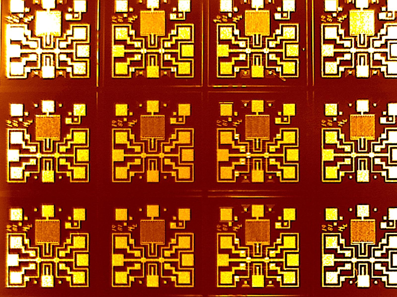 MIT dielectric cure sensor-1.jpg