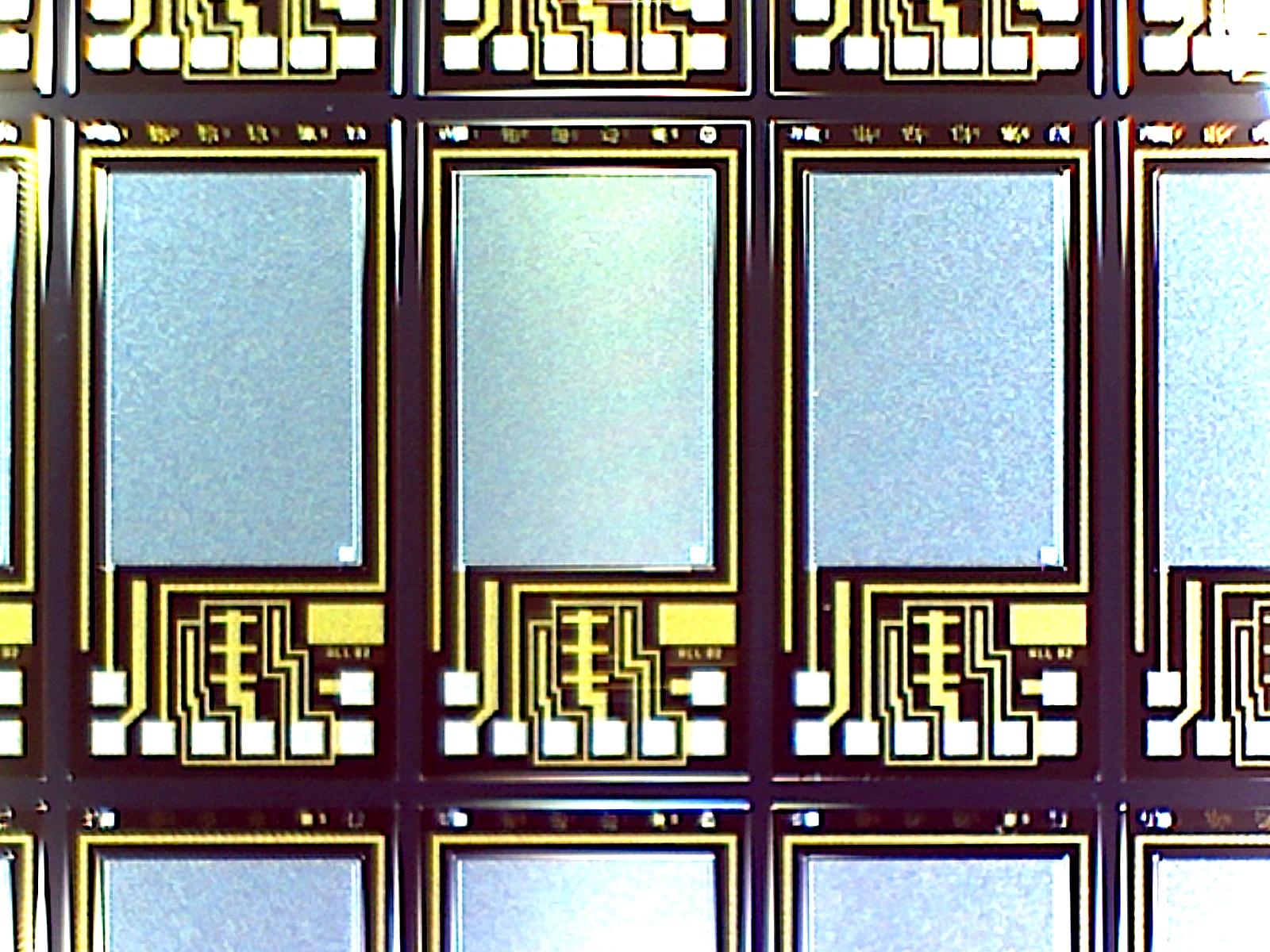 MIT dielectric cure sensor 2.jpg