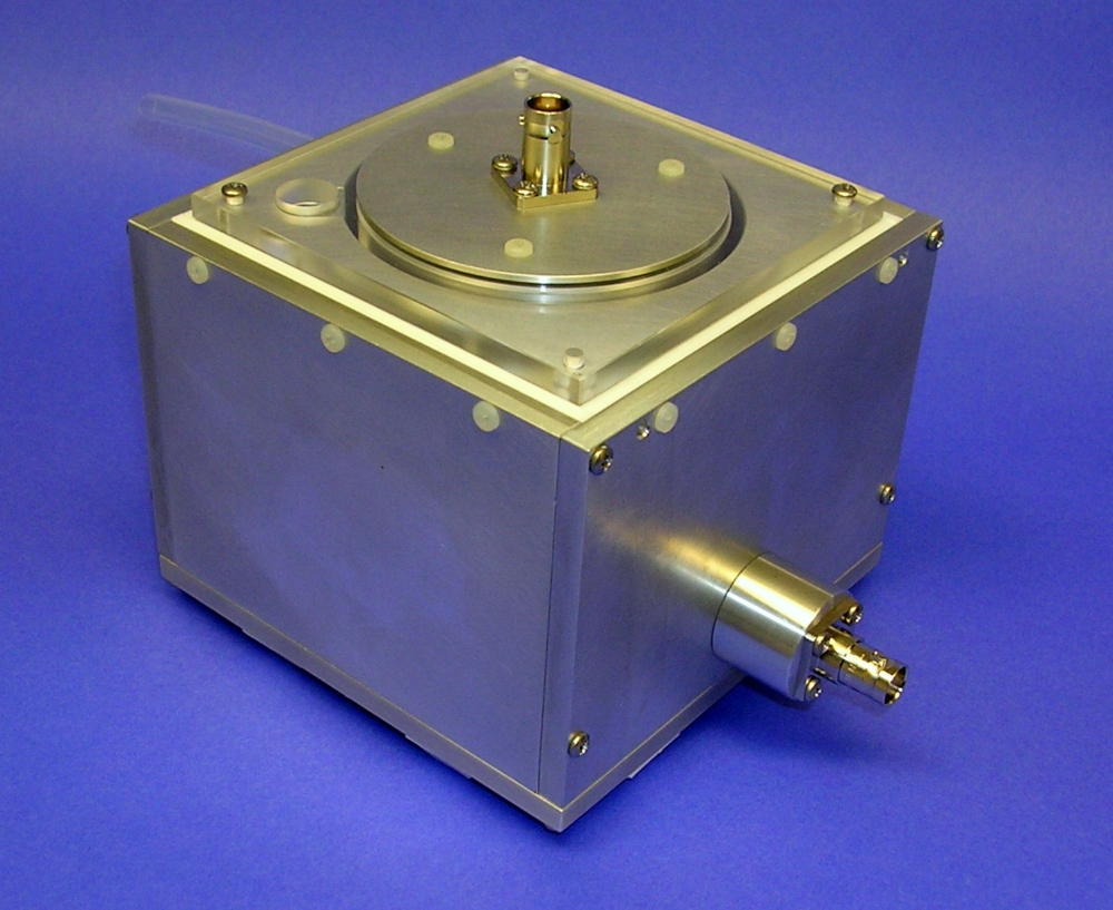 LT-4123 Liquid Test Cell.JPG