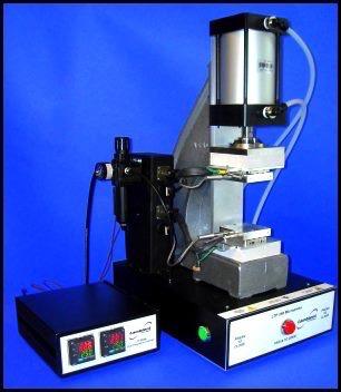 LTP-250 MicroPress