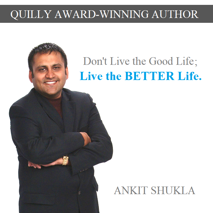 Ankit bOOK.png