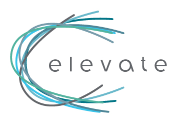 Pilates Elevate-logo.jpg