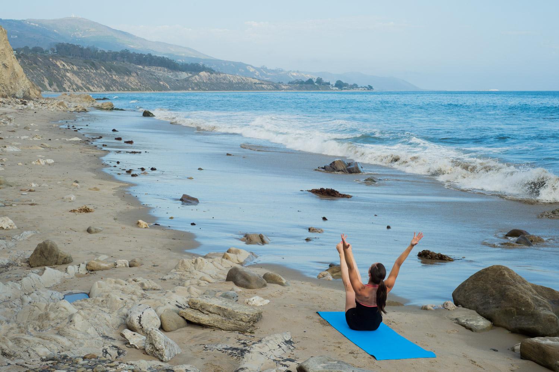 Pilates Beach Teaser 1.jpg