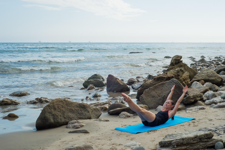 Pilates Double Leg Stretch.jpg