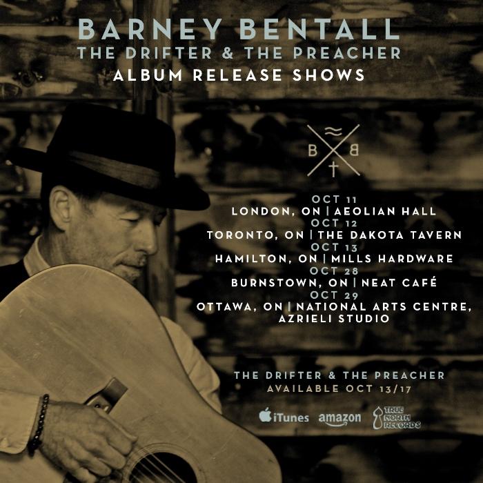 BarneyBentall_1200x1200_INPost.jpg