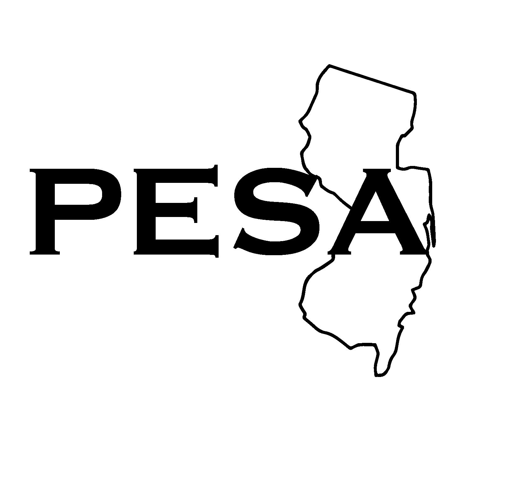 PESA_withNJ_black.png