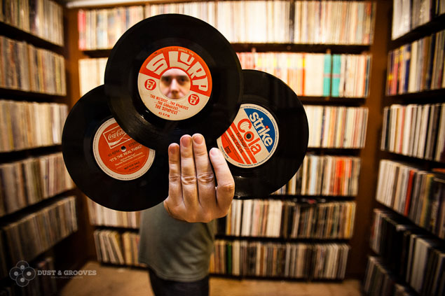 Dust_and_Grooves_2658.jpg
