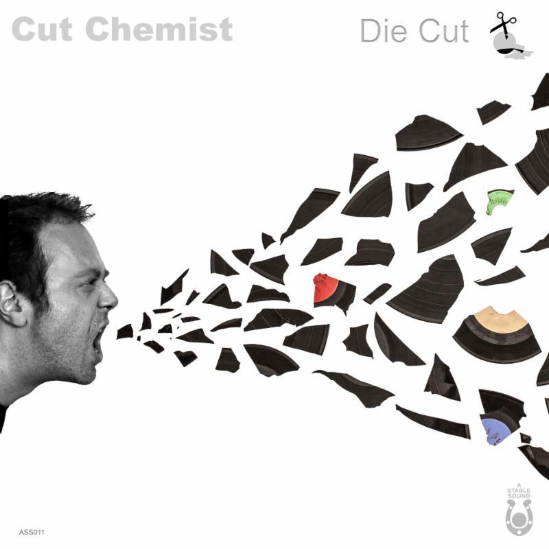 Die-Cut.jpg
