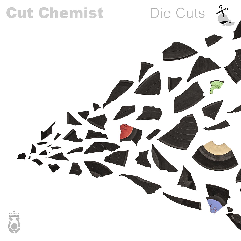 Die_Cuts.jpg