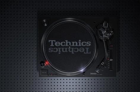 new-technics-sl-1200-mk7-turntable.jpg