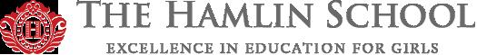Hamlin School Logo