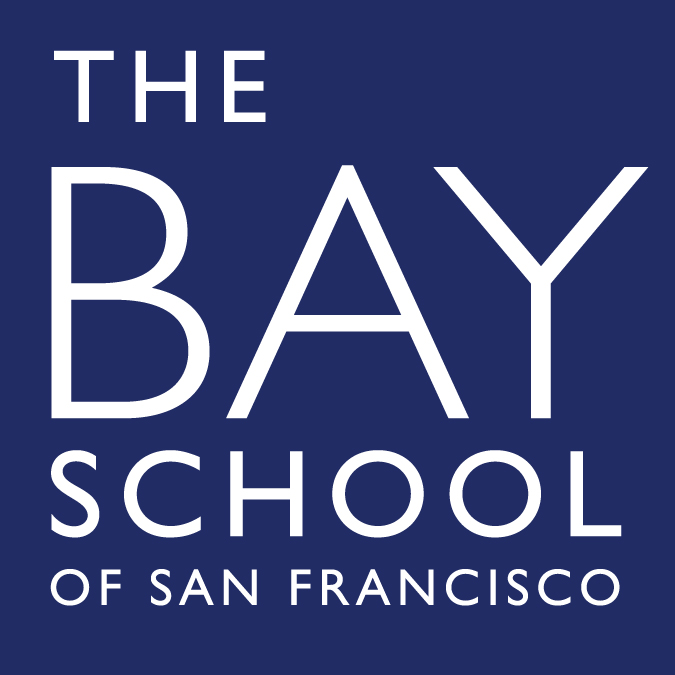 The Bay School Logo.jpg