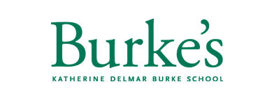 Burkes School Logo