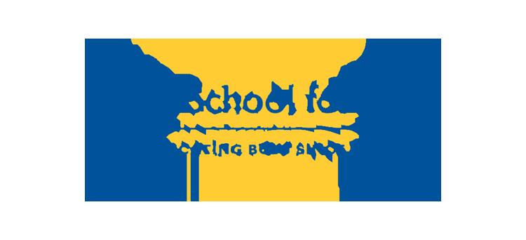 Town School Logo
