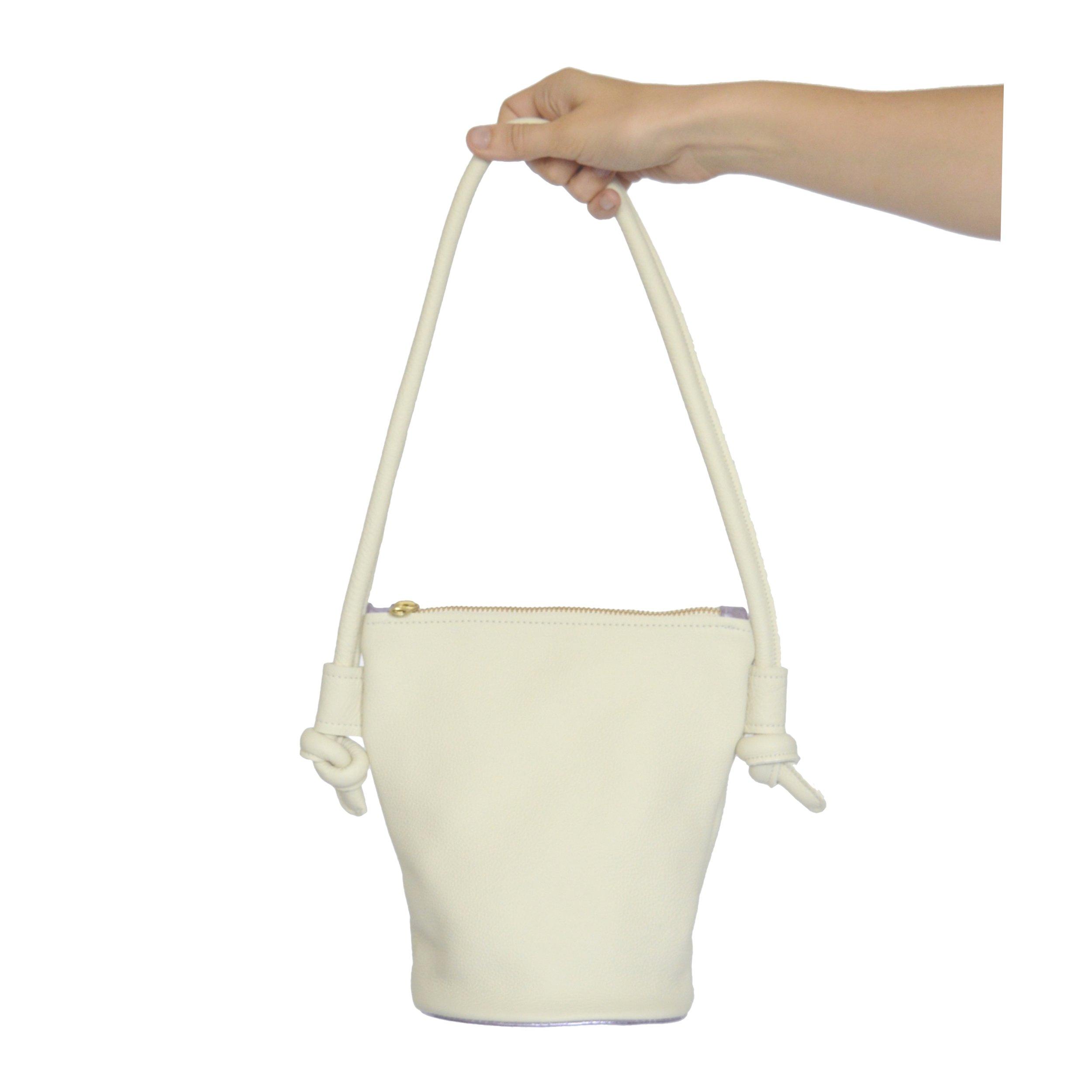 ivory bucket hanging square.jpg