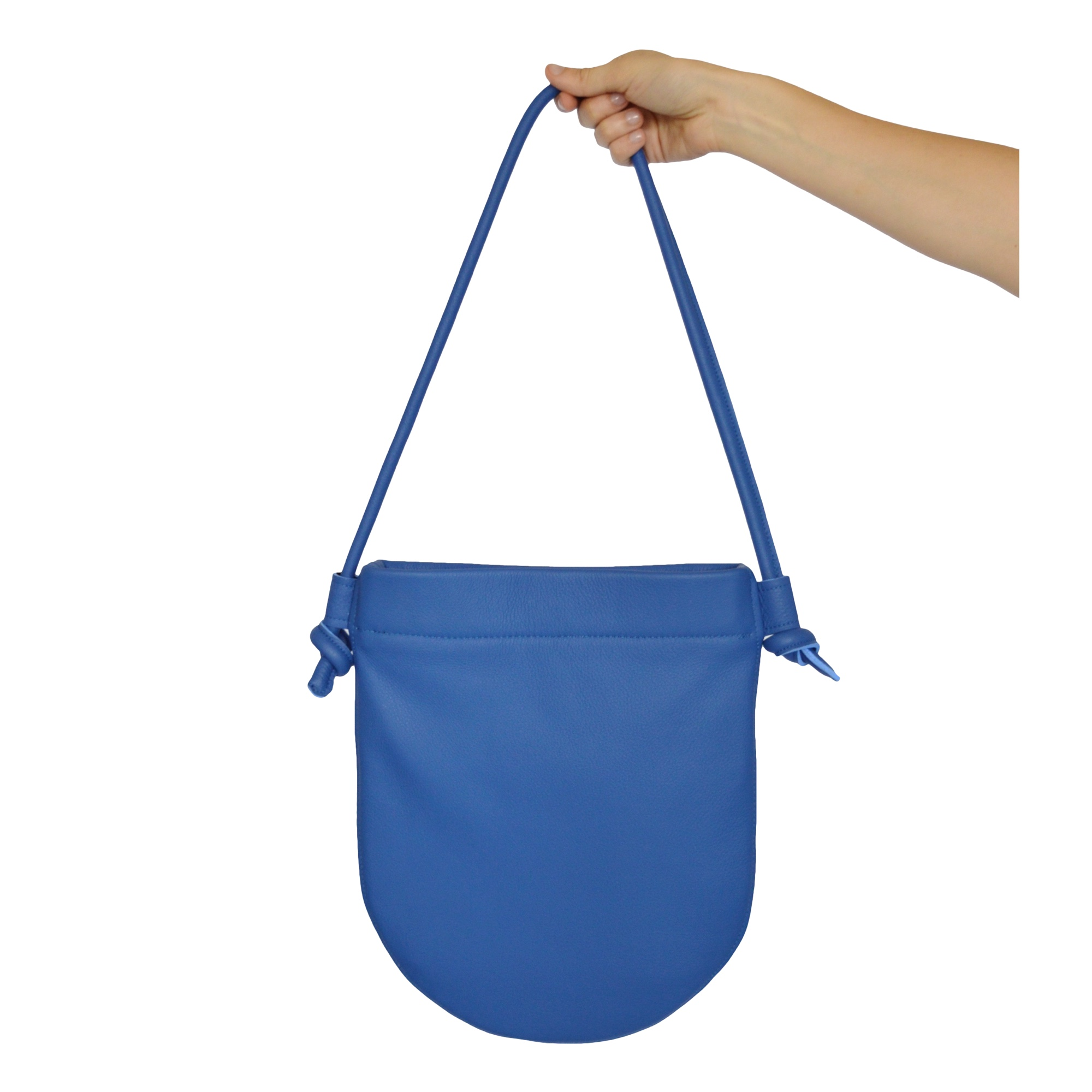 blue u bag square.jpg