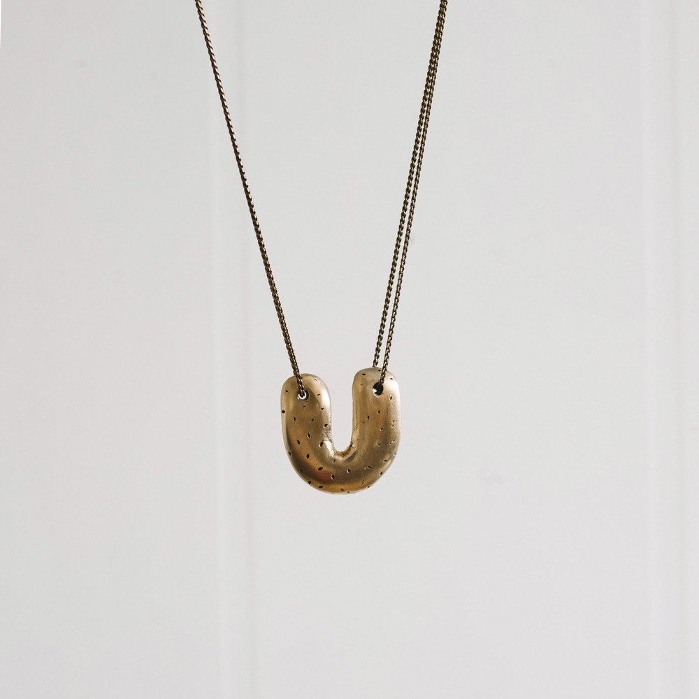 U necklace.jpg