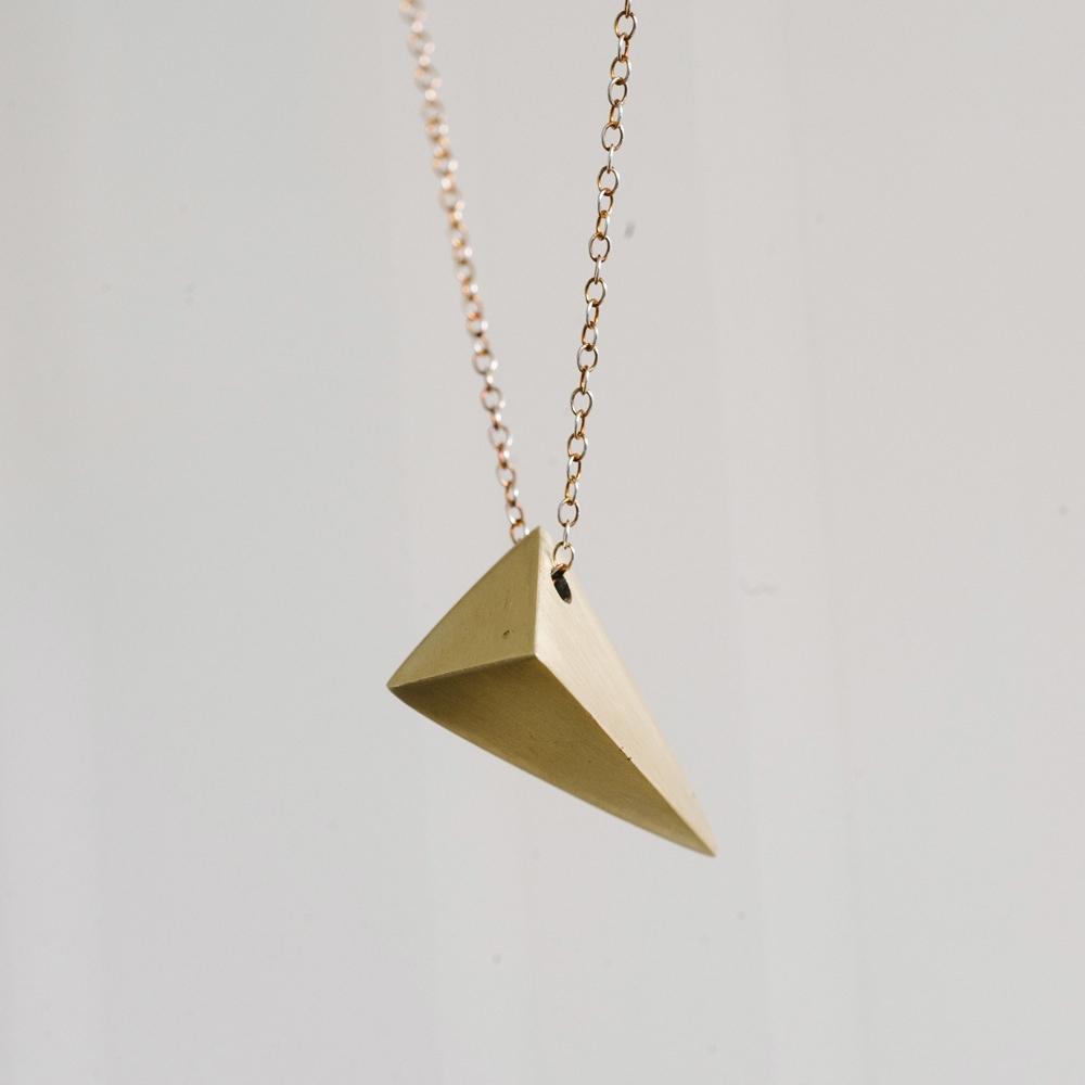 pyramid d.jpg