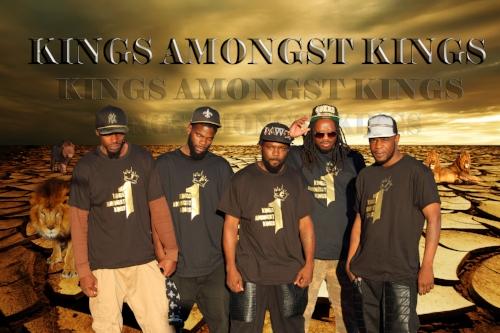 kings amonst kings 2  front cover(3).jpg