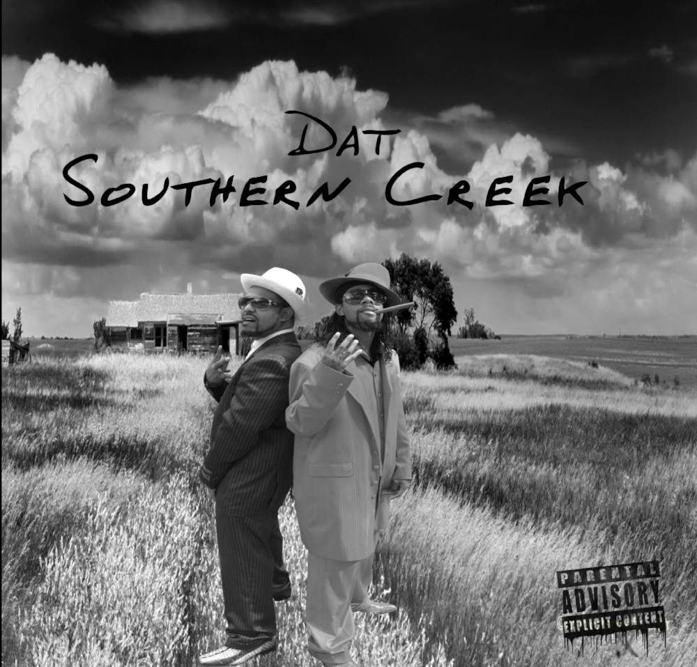 1dat southern creek front cover.png
