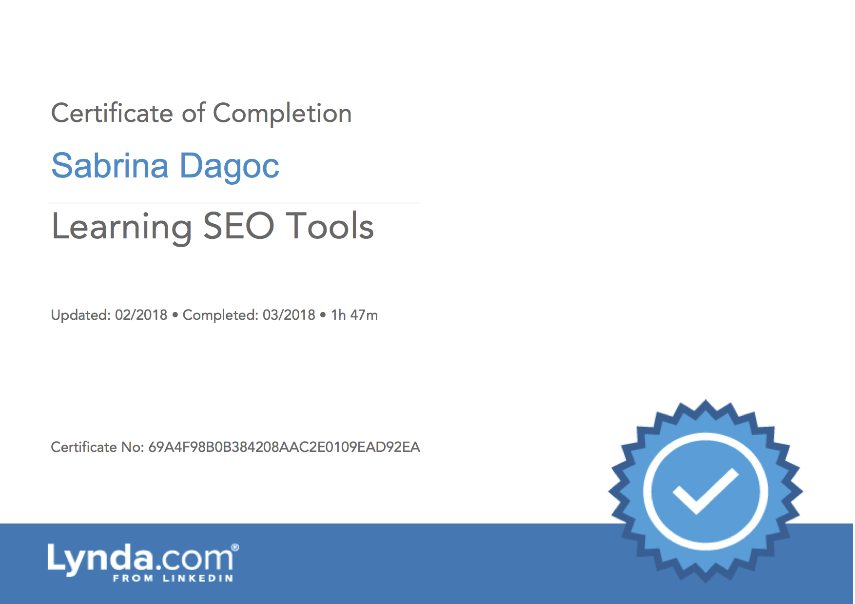 LearningSEOTools_CertificateOfCompletion.png