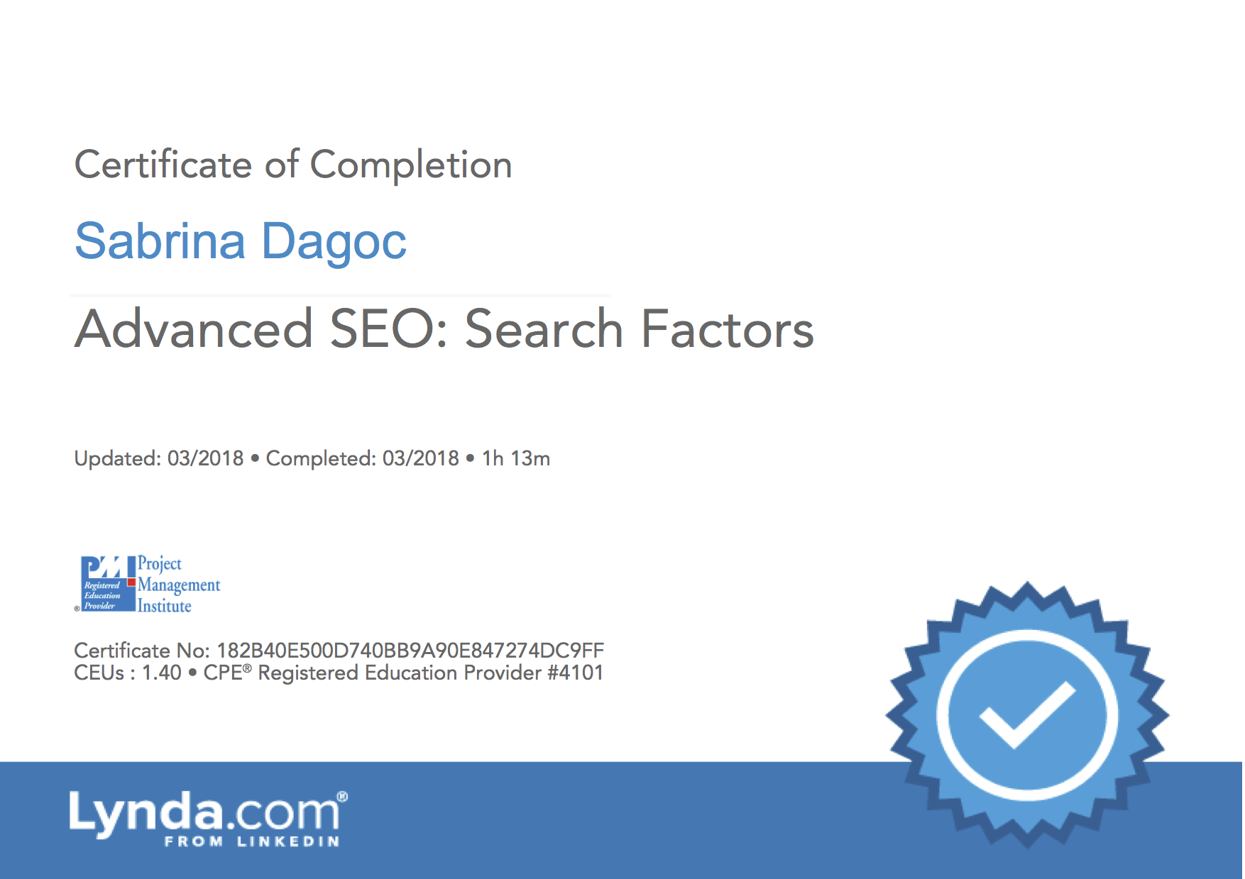 AdvancedSEO_SearchFactors_CertificateOfCompletion.png