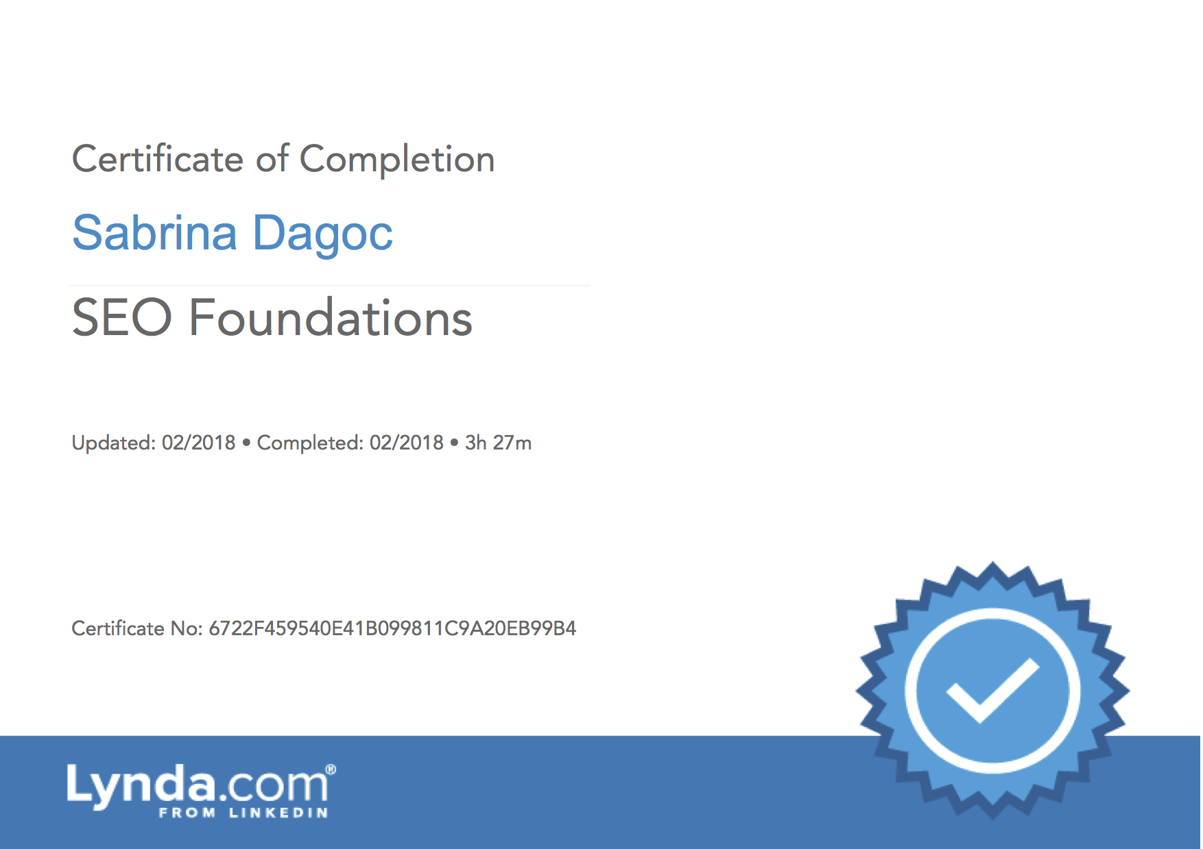 SEOFoundations_CertificateOfCompletion (2).png