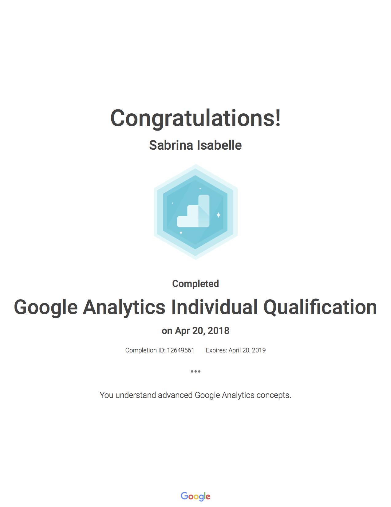Google Analytics Individual Qualification.png
