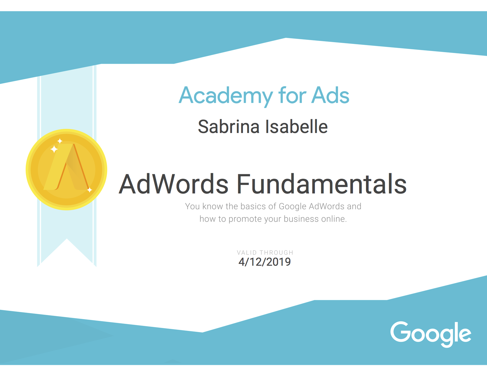 Google Adwords Certificate.png