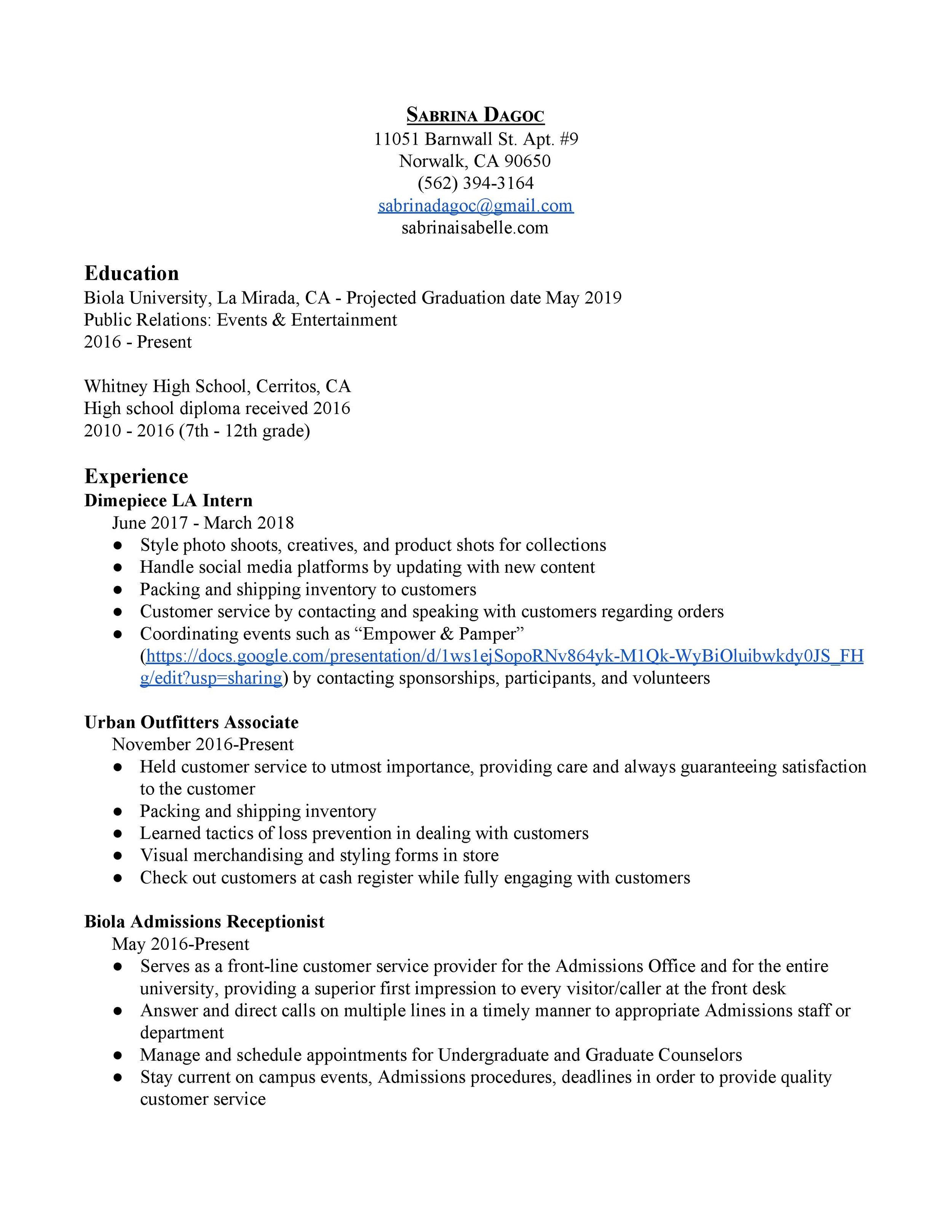 Sabrina s Resume (1)-page-001.jpg