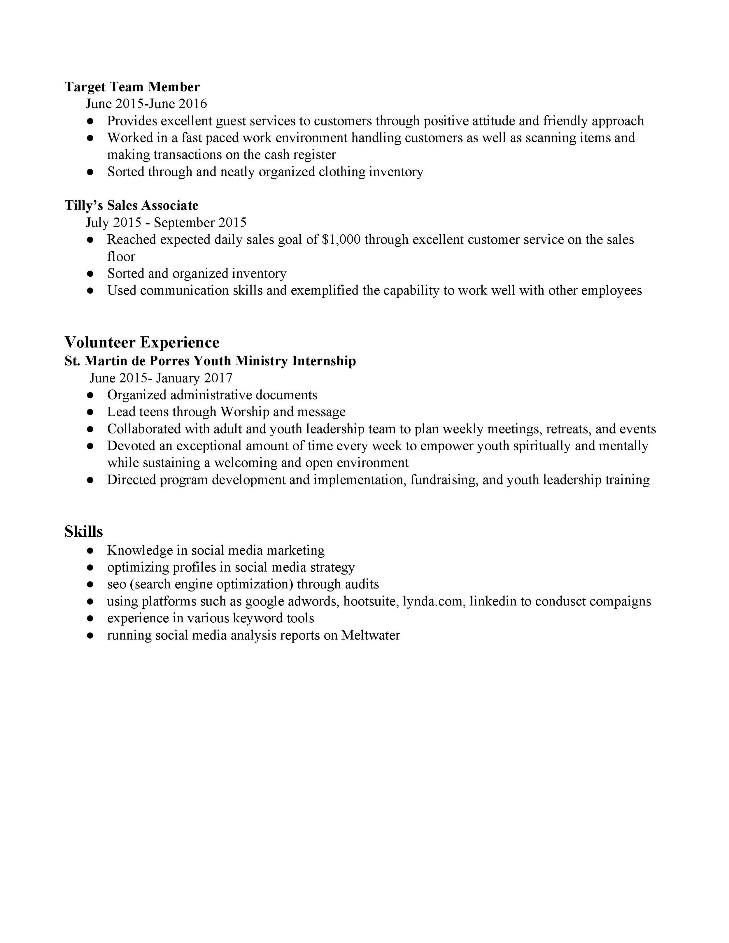 Sabrina s Resume (1)-page-002.jpg