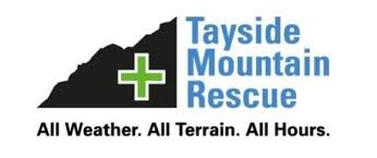 Tayside Mountain Rescue
