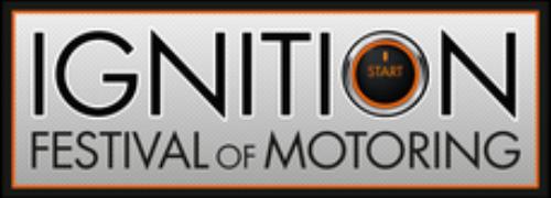 ignition logo.jpg